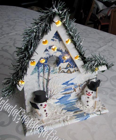 7 osternkarten und alles rund um winter und weihnachten. Black Bedroom Furniture Sets. Home Design Ideas